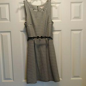 Merona Dress size small